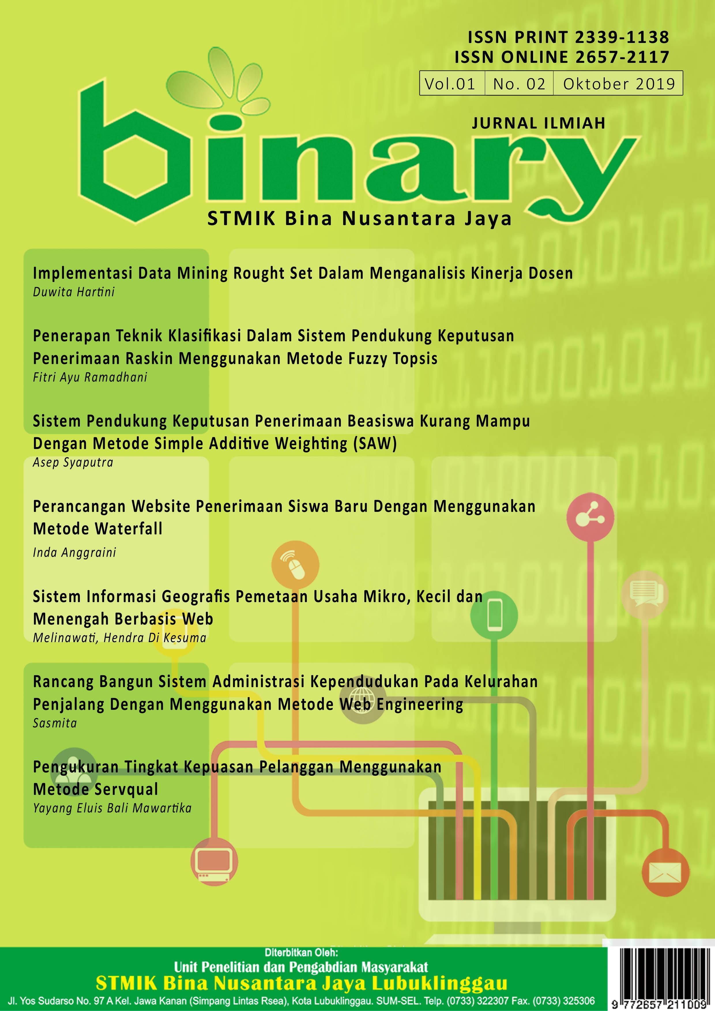 Download Jurnal Ilmiah Usaha Kecil Menengah Images - GURU ...